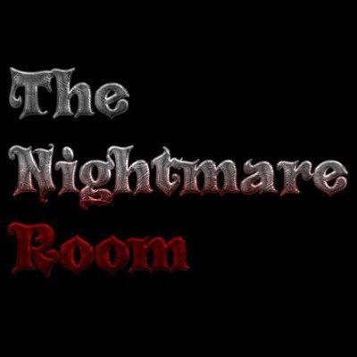 The Nightmare Room (@NightmareRoomIN) | Twitter