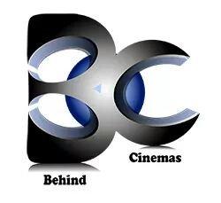Behind Cinemas
