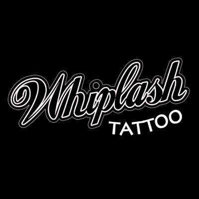 Whiplash Tattoo On Twitter Neo Traditional Golden Retriever