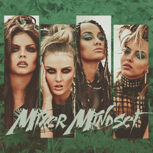 MixerMindset