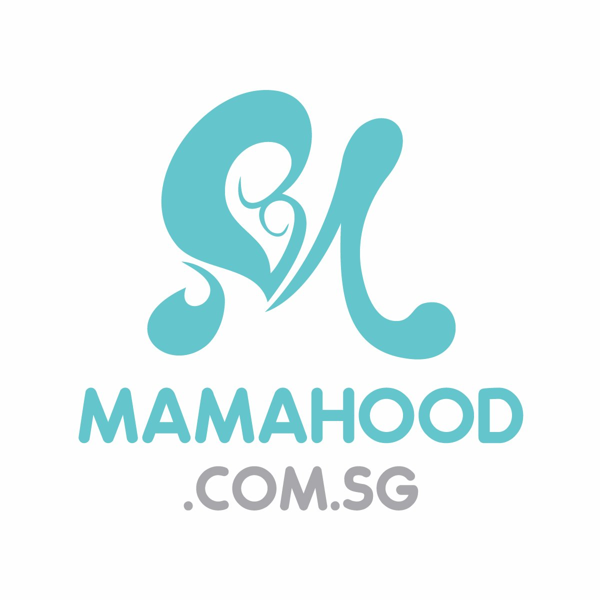 @Mamahoodcomsg
