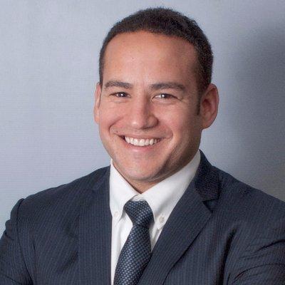 Mike Gorenstein