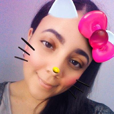 Gamingmermaid On Twitter Disney Princess Morning Routine