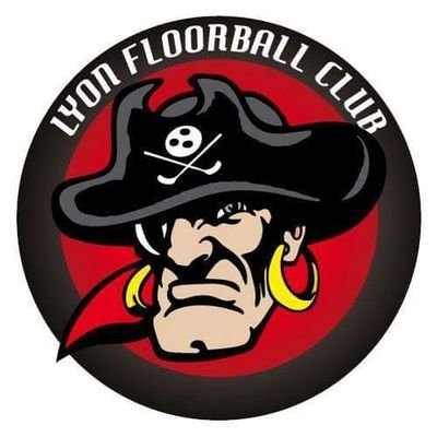Lyon Floorball Club