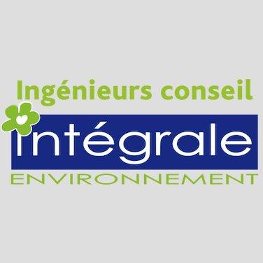 Intégrale Envi