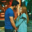 Nada akram (@05f059e30825468) Twitter