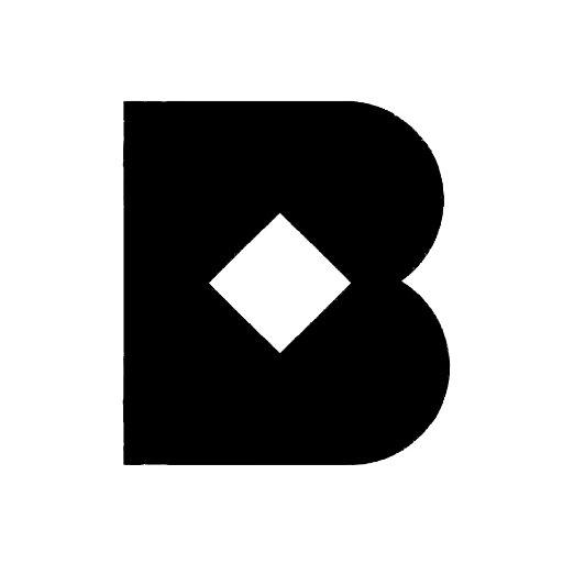 @BirchboxES