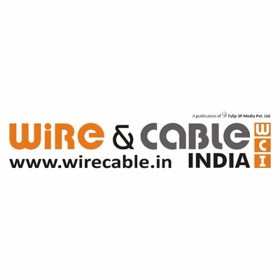 Wire & Cable India (@WCI_Magazine1) | Twitter