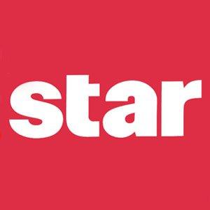 @star_magazine