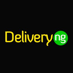 #StartupOfTheWeek: DeliveryNG — Get Timely Package Deliveries At Affordable Cost