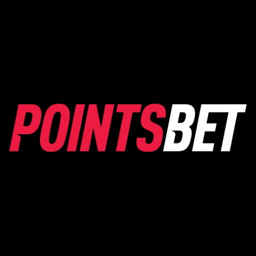 @PointsBet_AU