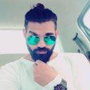 veerain (@13veerain) Twitter