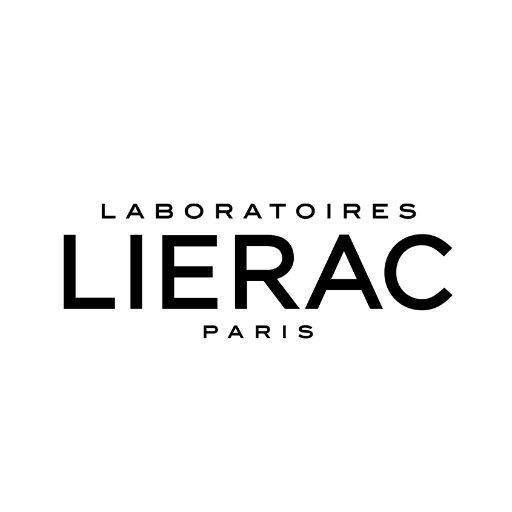 @LieracParis