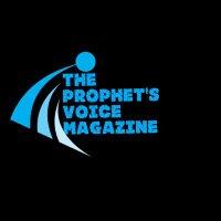 theprophetsvoicemag