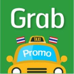 Grab Promo Code Thailand (@GrabPromoCodeTH) | Twitter