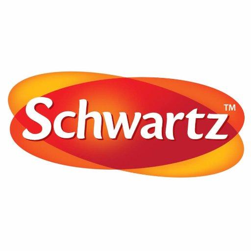 @Schwartzflavour