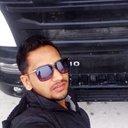 Shubham Chandel (@02c94405b6064de) Twitter