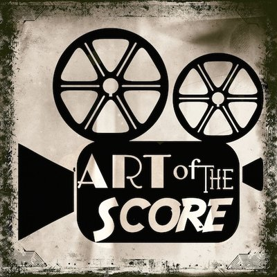 Image result for art of the score