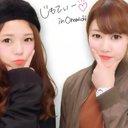 しおり (@0312shiori11) Twitter