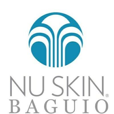 nu skin baguio ph nuskin baguio twitter rh twitter com nu skin login nu skin login