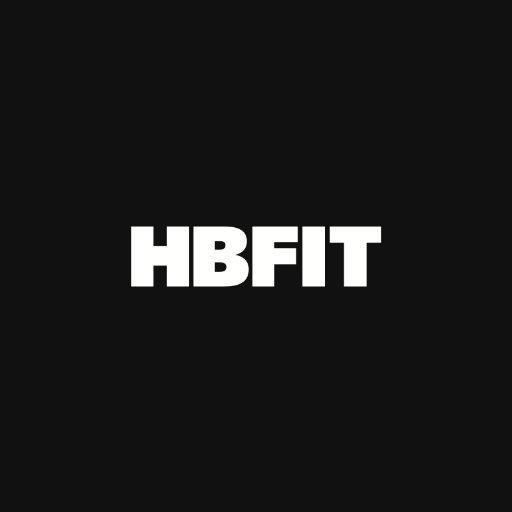 @hbfit_