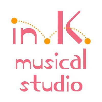 in.K. Musical Studio