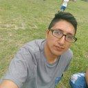 alex vasquez (@57alex1312) Twitter