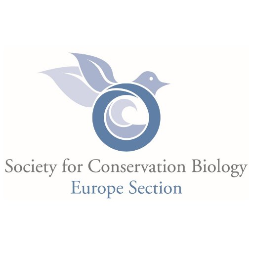 SCB - Europe Section