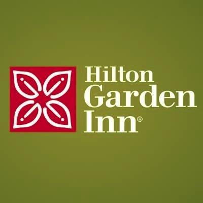 Hilton Garden Inn (@HGI_LasColinas) | Twitter