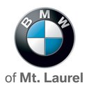 BMW of Mt Laurel (@BMWofMtLaurel) Twitter