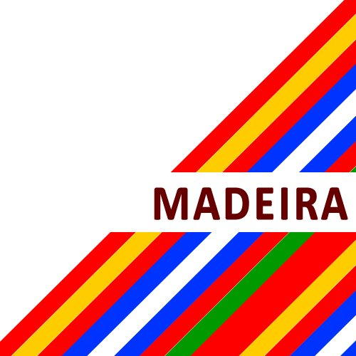 Collecting and reposting the best #sharingmadeira images of Madeira Islands (Portugal)