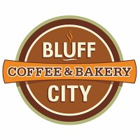 Bluff City Coffee | Social Profile