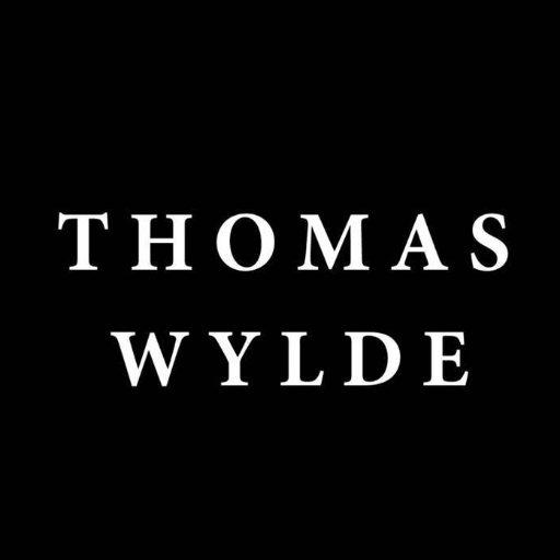 @thomas_wylde