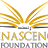 Renascence Foundation