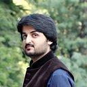 Ubaid Khan Kakar (@004_Khan) Twitter