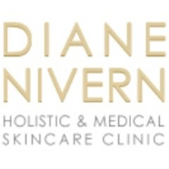 Diane Nivern Clinic