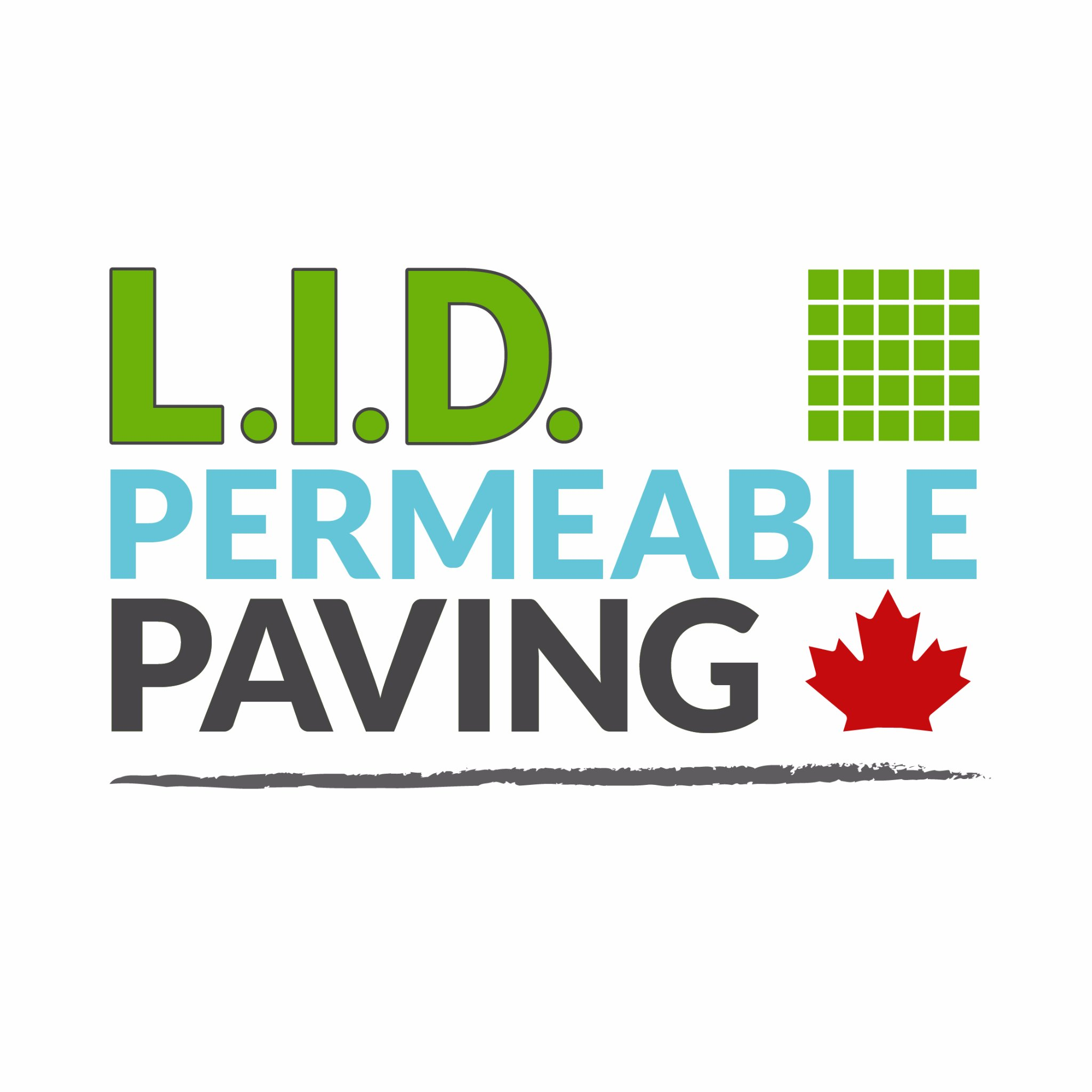 "LID Permeable Paving on Twitter "" Ecoraster is an affordable"