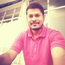 ASHRAF HOSSAIN ARIF (@050_7837) Twitter