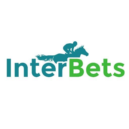 Interbets OTB