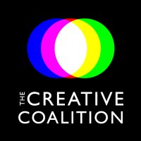Creative Coalition | Social Profile