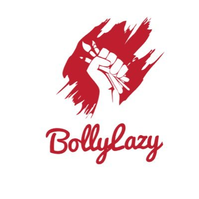 BollyLazy (@BollyLazy) Twitter profile photo