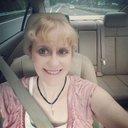 Kimberly Johnson - @thraxingal - Twitter