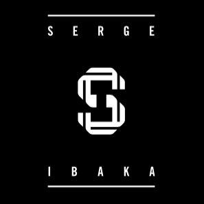 sergeibaka