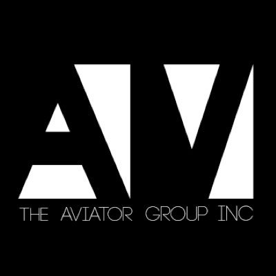 The Aviator Group | Social Profile
