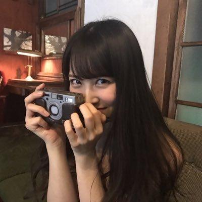 『AKB48のオールナイトニッポン NMB48スペシャル!!』  遅い時間までお付き合い頂きありがとうございます❤️ ANN最多人数!わちゃわちゃでNMBらしくて楽しかった〜!!  今日出演したメンバーの似顔絵です❤️… https://t.co/wVhZOPbTFW