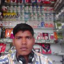 Sunil Kumar (@5ce3939b66c6455) Twitter