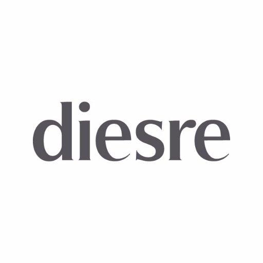 @diesre