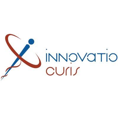 InnovatioCuris