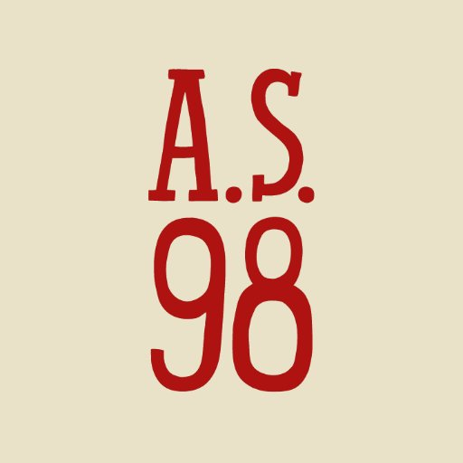 @as98official
