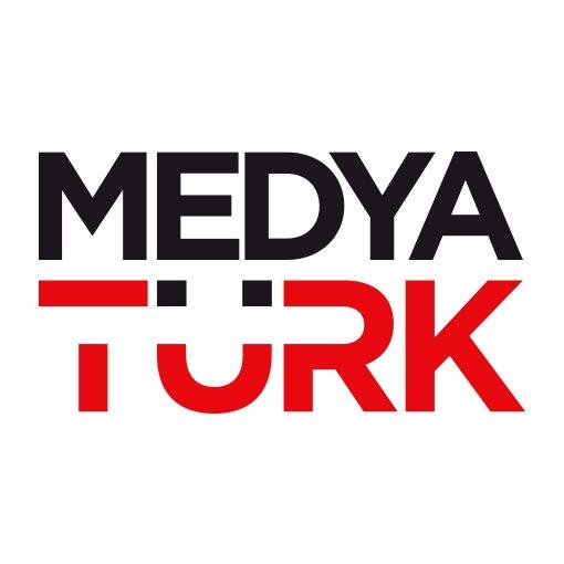 Medyaturk Info